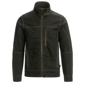 Men's KUHL Burr Jacket